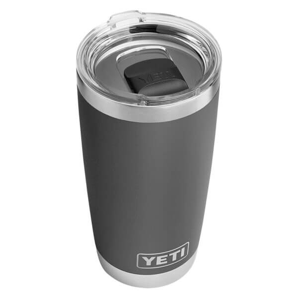 best yeti cup for coffee